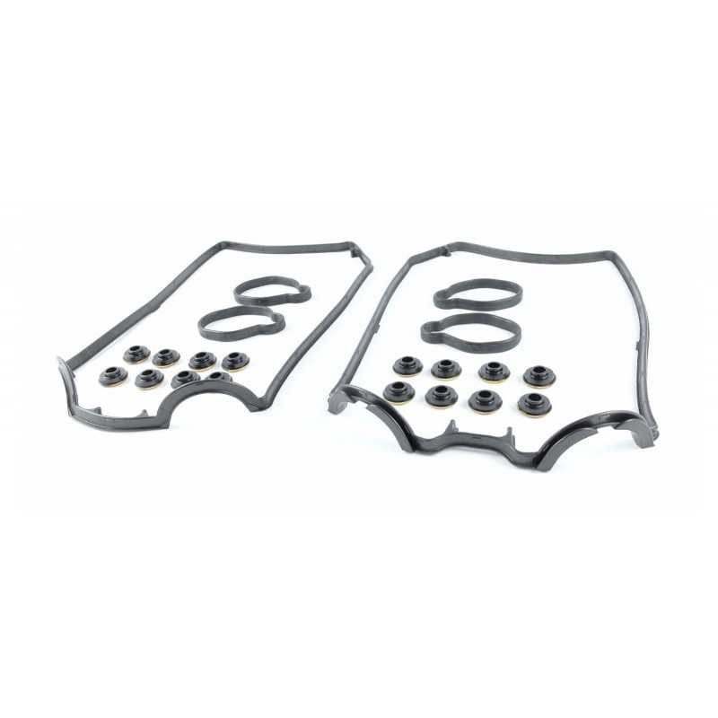 Genuine Subaru Valve Cover Gaskets Kit fits Impreza / Forester EJ205
