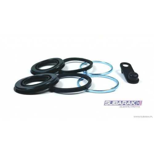 Brake Calliper Repair Kit REAR for Subaru Impreza WRX / 26697FA000