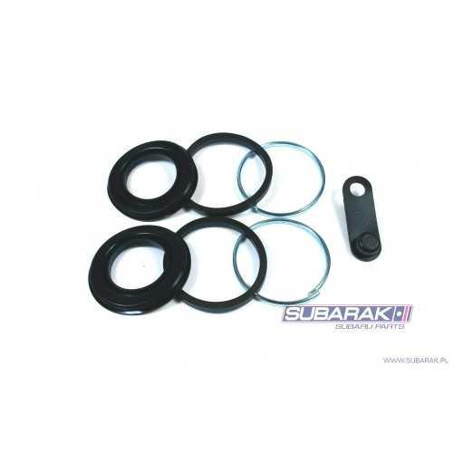 Reperaturka Zacisku TYŁ do Subaru Impreza WRX / 26697FC000