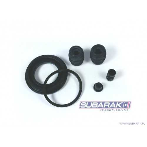 Brake Calliper Repair Kit REAR for Subaru Forester / Tribeca / BRZ / Legacy / Outback / 26697XA000