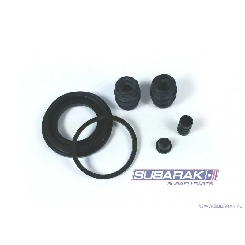 Reperaturka Zacisku TYŁ do Subaru Forester / Tribeca / BRZ / Legacy / Outback / 26697XA000