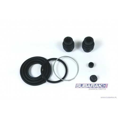 Brake Calliper Repair Kit REAR for Subaru Subaru Impreza / Forester / Legacy / 26697FC000