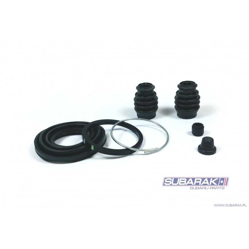 Reperaturka Zacisku TYŁ do Subaru Subaru Impreza / Forester / Legacy / 26697FC000