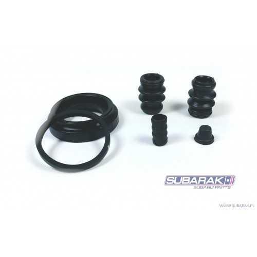 Brake Calliper Repair Kit REAR for Subaru Subaru Impreza / Forester / Legacy / XV / 26697AG000