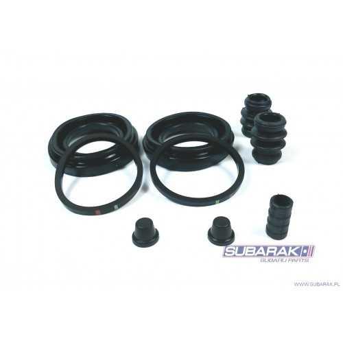 Brake Calliper Repair Kit FRONT for Subaru Impreza / Forester / Legacy / Outback / BRZ / XV / 26697FE000