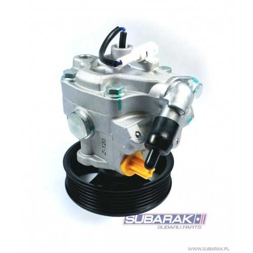 Subaru Power Steering Pump for Subaru Legacy / Outback H6 3.0 / 34430AG0119L