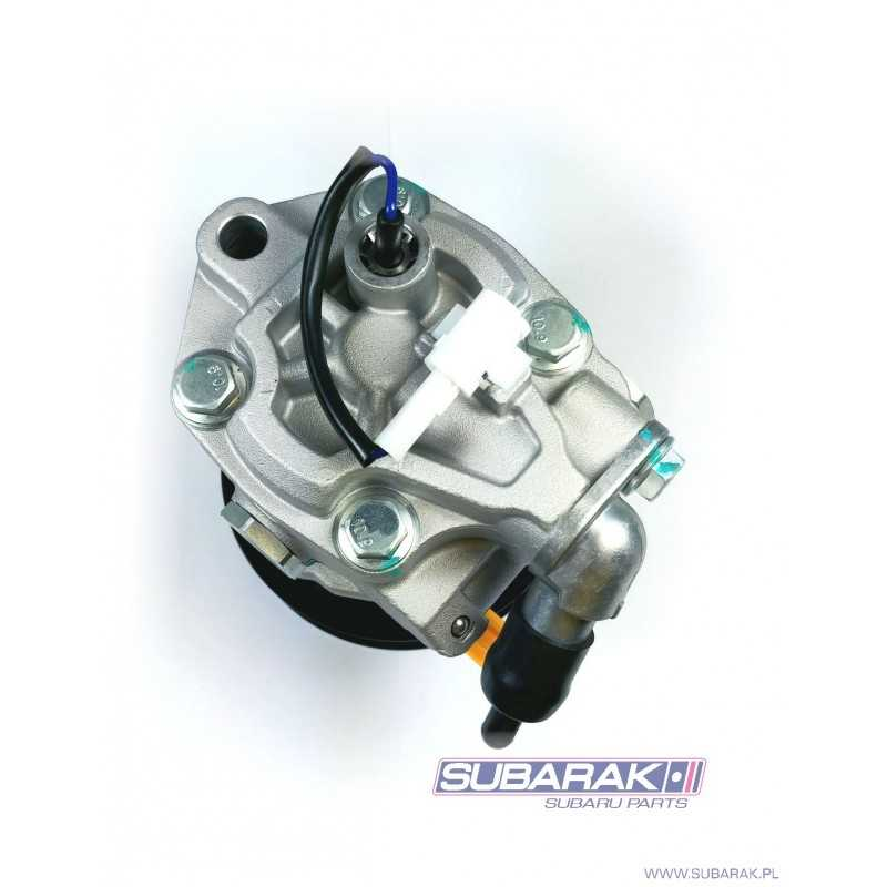 Pompa wspomagania kierownicy do Subaru Legacy / Outback H6 3.0 / 34430AG0119L
