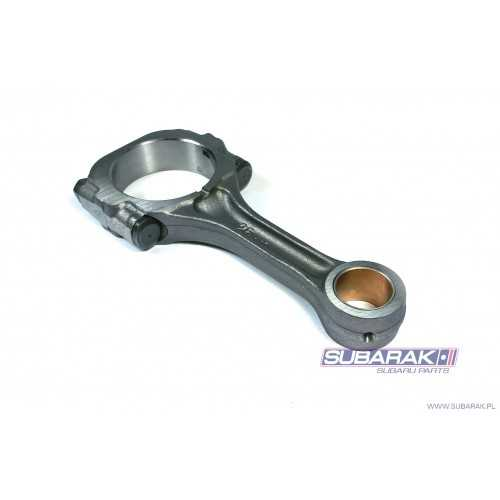Connecting Rod for Subaru Impreza / Legacy / Forester / 12100AA310