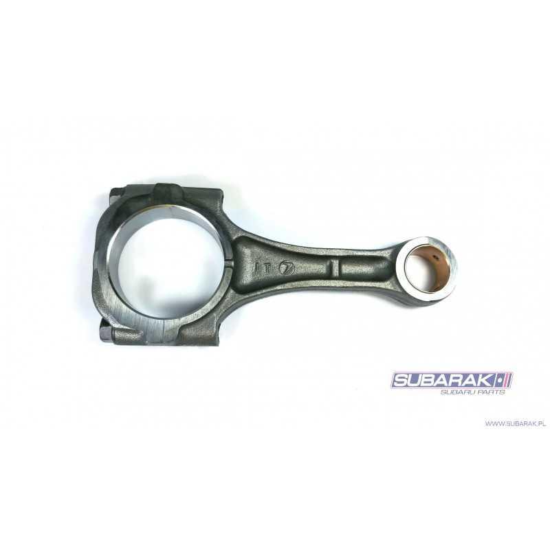 Korbowód Silnika do Subaru Impreza / Legacy / Forester Turbo / 12100AA181
