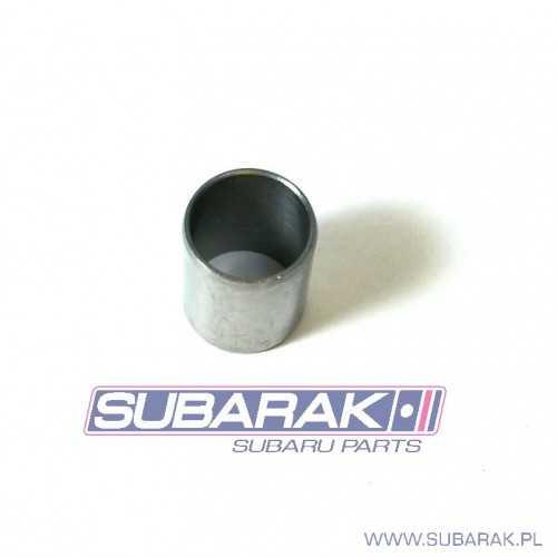 Tulejka Ustalająca Bloku Silnika do Subaru z silnikami EJ H4 / 804014060