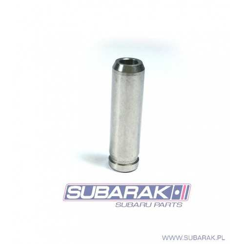 Guide Intake Valve for Subaru With DOHC EJ Engines / 13212AA130