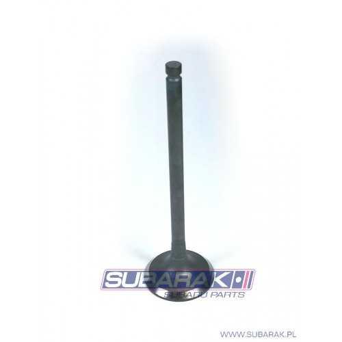 Zawór Wydechowy do Subaru Legacy / Impreza / Forester EJ204 05-07 / 13202AA381