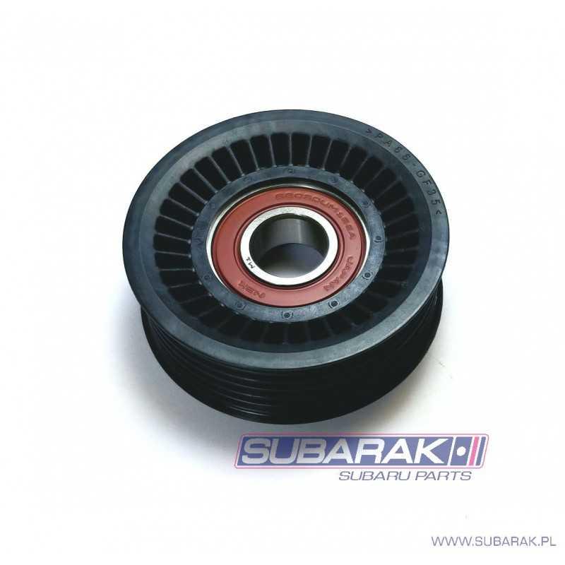 Rolka Paska Wielorowkowego do Subaru BRZ / Toyota GT86 / 23770AA090
