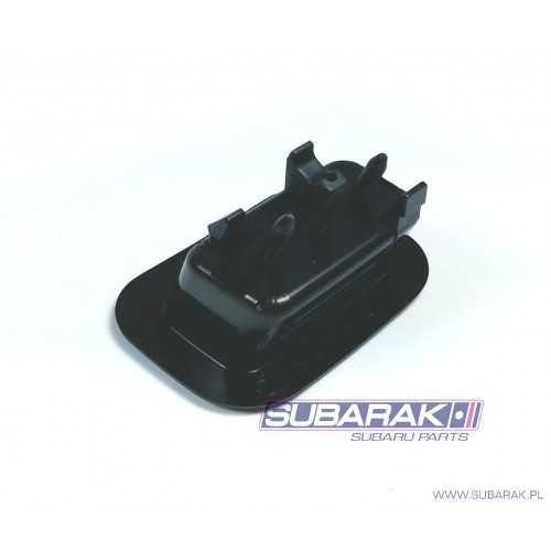 Przycisk Składania Tylnej Kanapy Lewy do Subaru Forester SH 08-12 / 64328AG011JC