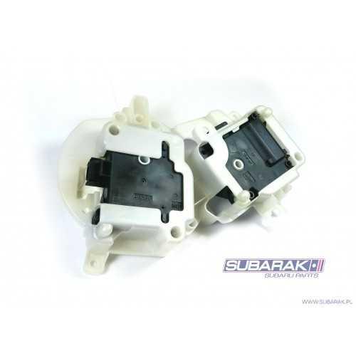 Servo Motor Assembly Ventilation for Subaru Legacy / Outback 09-14 / 72131AJ051