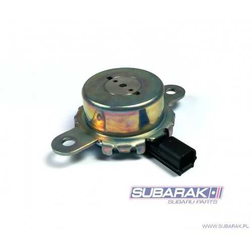 Czujnik Wałka Rozrządu Subaru Impreza / Legacy / Outback / Forester / XV / BRZ / 10921AA231