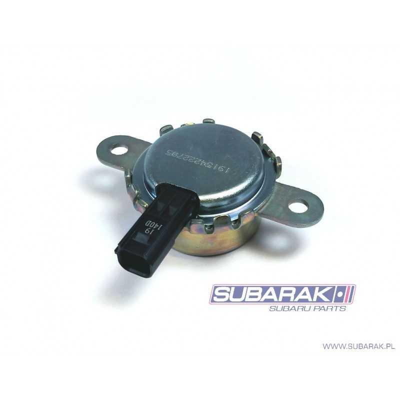 Czujnik Wałka Rozrządu do Subaru Impreza / Legacy / Outback / Forester / XV / BRZ z Silnikami Serii FB / 10921AA231