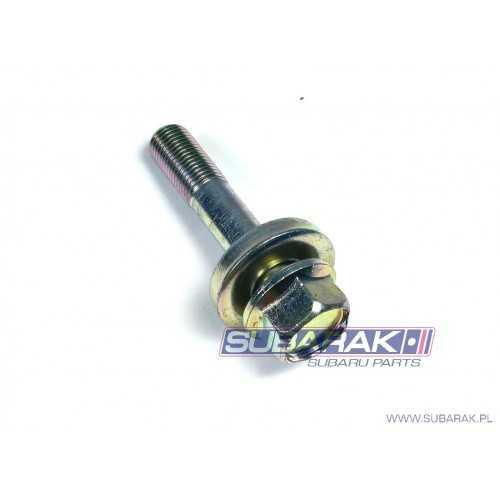 Śruba koła pasowego wału korbowego do Subaru 12369AA022