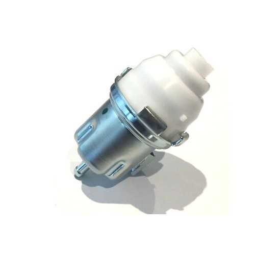 Genuine Subaru Fuel Filter Subaru Impreza GD / Forester SG 2.5 XT / 42072FE020