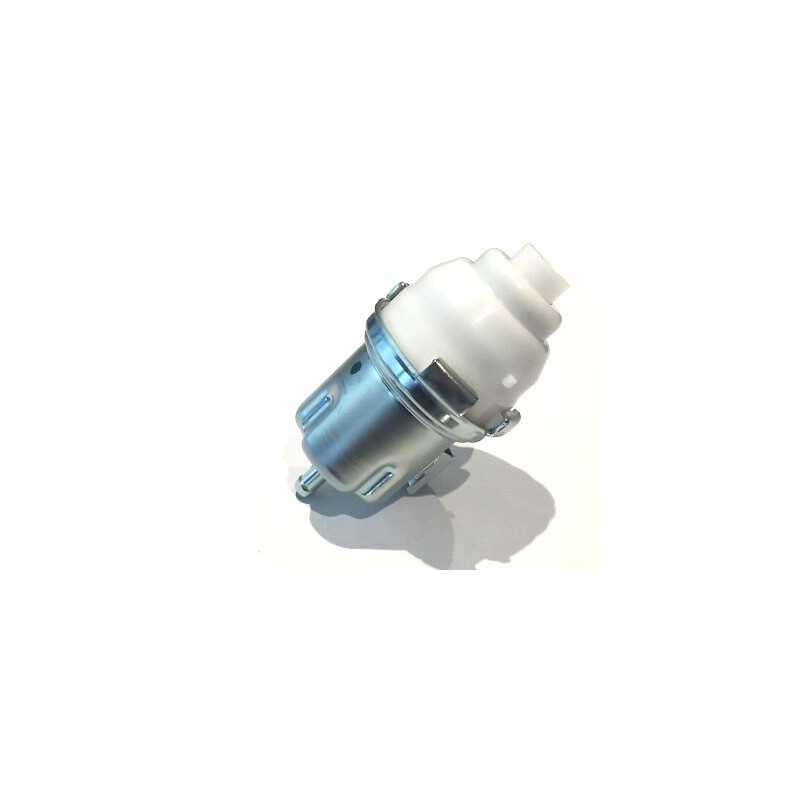 Oryginalny filtr paliwa do Subaru Impreza GD / Forester SG 2.5 turbo / 42072FE020