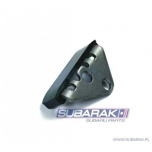 Ślizg Łańcucha Rozrządu do Subaru H6 3.0 Legacy / Ouback / Tribeca / 13144AA051