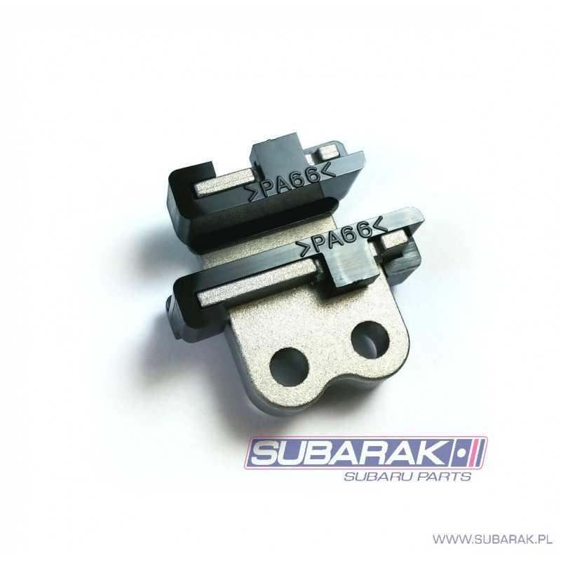 Ślizg Łańcucha Rozrządu do Subaru H6 3.0 Legacy / Ouback / Tribeca / 13144AA031