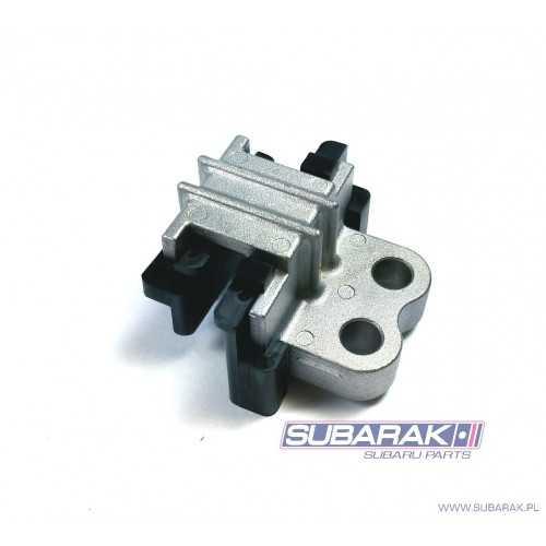 Ślizg Łańcucha Rozrządu do Subaru H6 3.0 Legacy / Ouback / Tribeca / 13144AA021