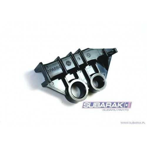 Ślizg Łańcucha Rozrządu do Subaru H6 3.0 Legacy / Ouback / Tribeca / 13144AA012