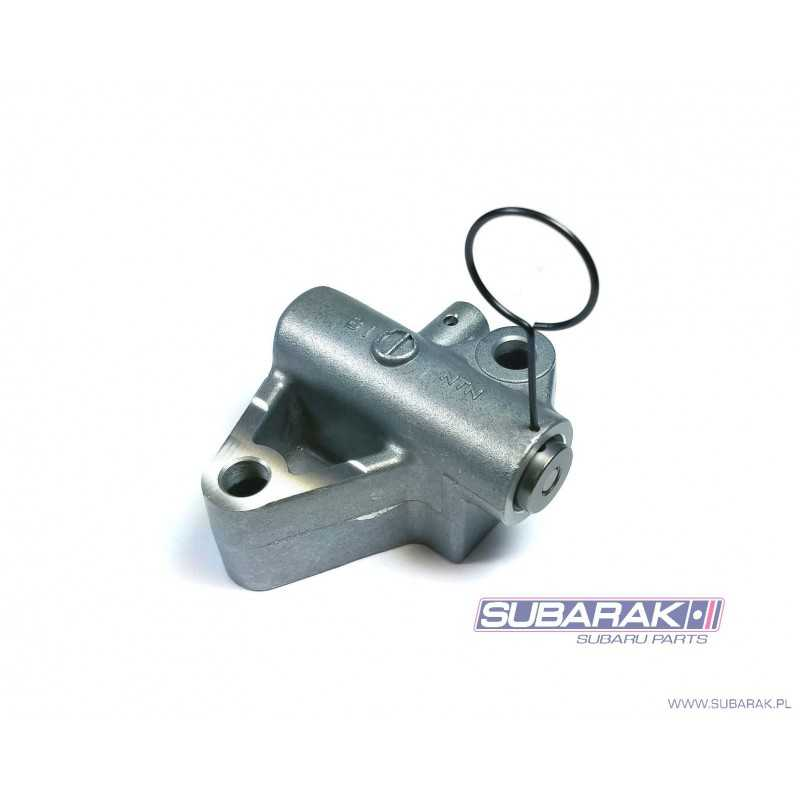Napinacz Łańcucha Rozrządu do Subaru H6 3.0 Legacy / Ouback 2000-2003 / 13142AA007