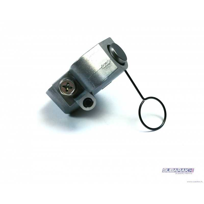 Napinacz Łańcucha Rozrządu do Subaru H6 3.0 Legacy / Ouback 2000-2003 / 13142AA017