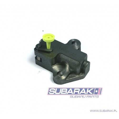 Timing Chain Tensioner for Subaru Impreza / Forester / Legacy / Outback / XV / BRZ with FA/FB Engines / 13142AA090