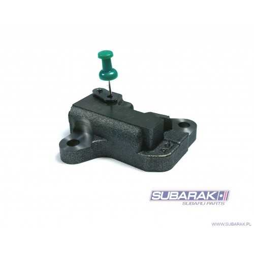 Timing Chain Tensioner for Subaru Impreza / Forester / Legacy / Outback / XV / BRZ with FA/FB Engines / 13142AA103