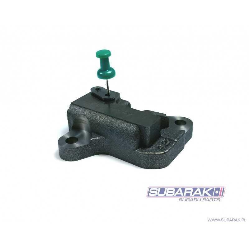 Napinacz Łańcucha Rozrządu do Subaru Impreza / Forester / Legacy / Outback / XV / BRZ z Silnikami FA/FB / 13142AA090