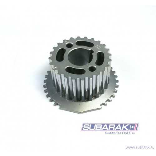 Sprocket Crankshaft for Subaru / 13021AA141