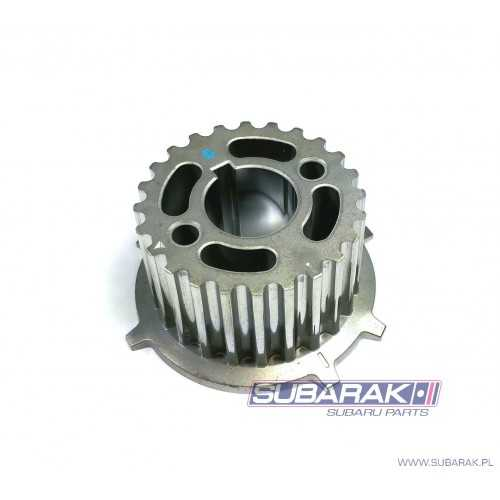 Sprocket Crankshaft for Subaru / 13021AA091