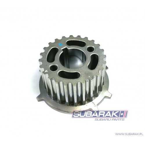 Sprocket Crankshaft for Subaru / 13021AA091