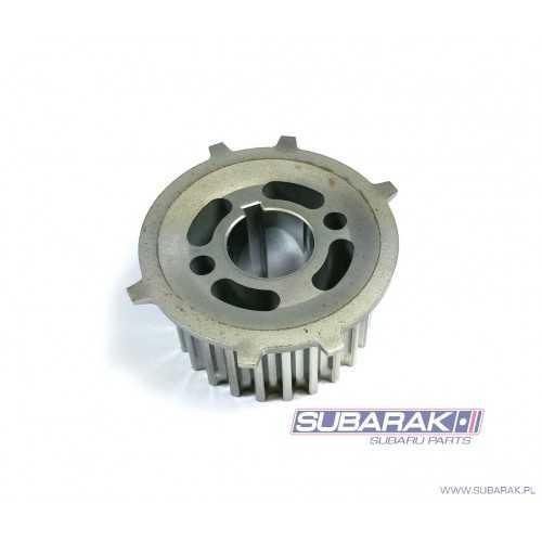 Koło Zębate Wału Korbowego do Subaru / 13021AA091