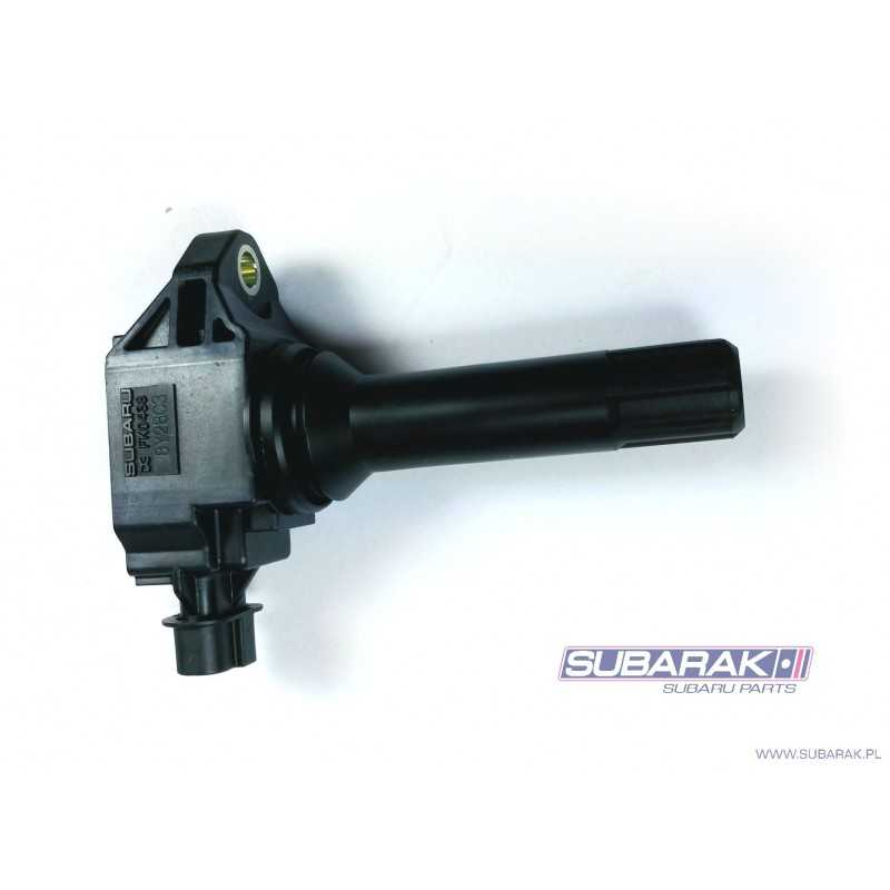 Ignition Coil for Subaru BRZ / Toyota GT86 / 22433AA652