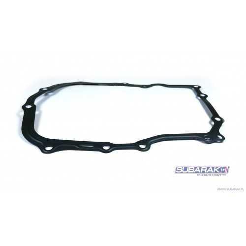 Uszczelka Miski Olejowej Skrzyni CVT do Subaru Impreza / Forester / Legacy / Outback / XV / Levorg / 31338AA020