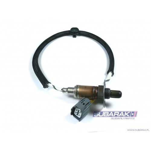 Genuine Lambda Oxygen Sensor for Subaru Non-Turbo DOHC Engines / 22690AA970