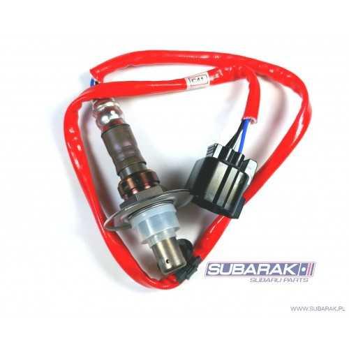 Sonda Lambda przed Katalizatorem do Subaru Impreza / Legacy / Forester Bez Turbo Silniki DOHC / 22641AA480