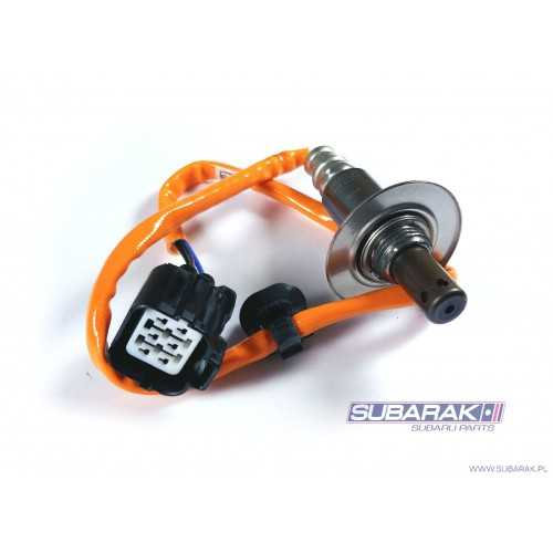 Air/Fuel Sensor Impreza / Legacy / Forester Non-Turbo 2.5 SOHC / 22641AA360