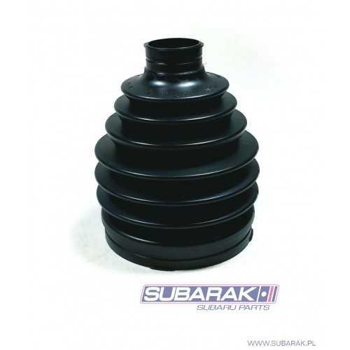 Genuine FRONT OUTER Boot for Subaru Impreza STI GD 01-08 / 28323FE010