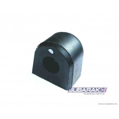 REAR Stabilizer Bushing for Subaru Legacy 1994-1998 / 21047GA881
