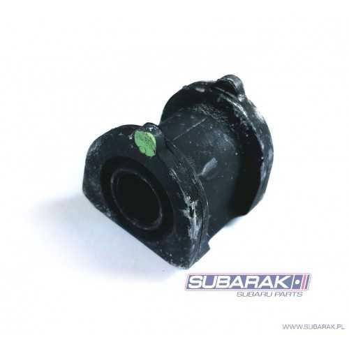 FRONT Stabilizer Bushing for Subaru Tribeca / 20414XA01A