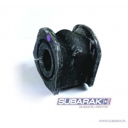 FRONT Stabilizer Bushing for Subaru Legacy and Outback 2009-2014 / 20414AJ100