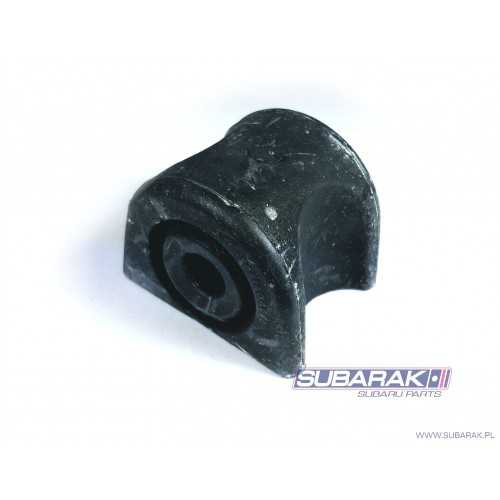 FRONT Stabilizer Bushing for Subaru BRZ / Toyota GT86 / 20414CA000