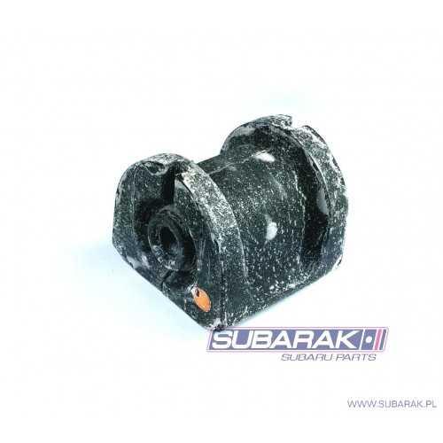 Tuleja Stabilizatora TYŁ do Subaru BRZ / Toyota GT86 / 20464CA010