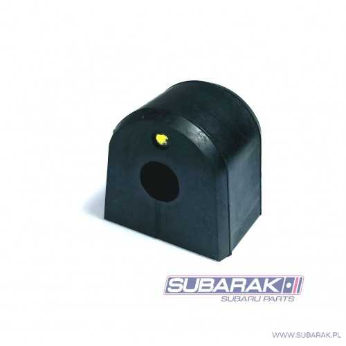 Tuleja Stabilizatora TYŁ do Subaru Impreza G10 / Forester S10 / 20401FA000