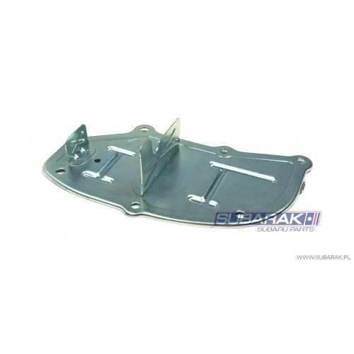 Cover Oil Separator for Subaru all EJ Engines / 11831AA210